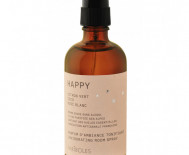 Spray parfum d'ambiance happy 100ml