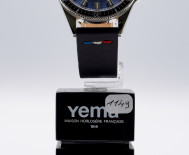 Montre YEMA 39 mm