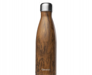 Qwetch Wood 500 ml