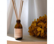 Diffuseur parfum d'ambiance relax 150ML