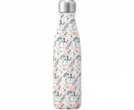 Bouteille isotherme Liberty  LTBOTM43