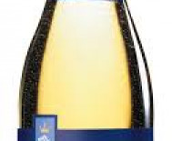 Cidre Nicol Royal Guillevic - 75 cl