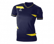 MAILLOT FOOT TAILLE M