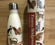 Bouteille chilly's 500 ml 2