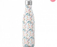 Bouteille isotherme Liberty  LTBOT43