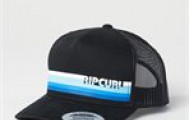 Casquette trucker Eclipse