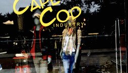 cape cod industry