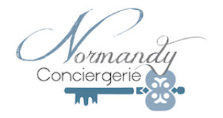 NORMANDY CONCIERGERIE